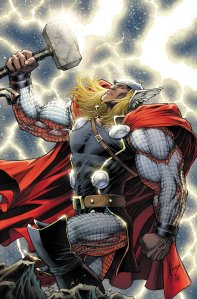 The_Mighty_Thor_Vol_1_11_Textless