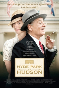 hyde_park_on_hudson_movie_poster-bill_murray-laura_linney