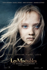 les_miserables_movie_poster-hugh_jackman-russell_crowe-anne_hathaway-amanda_seyfried