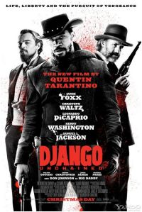 Theatrical-Poster-For-Django-Unchained