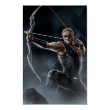 avengers_hawkeye_2_posters-r3a6114b4ad314d1a919a1568d7394b90_fhcaa_216