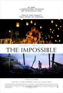 hr_The_Impossible_11