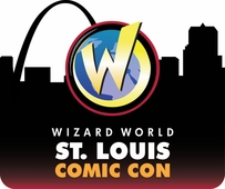 wizardworld_2243_16643256