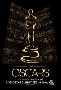 220px-85th_Academy_Awards_Poster