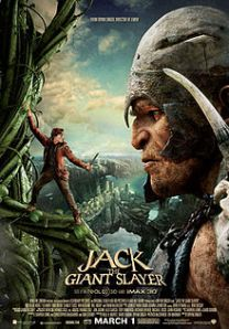 220px-Jack_the_Giant_Slayer_poster