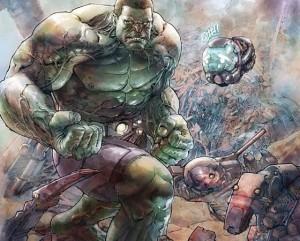 Hulk-Header-560x450
