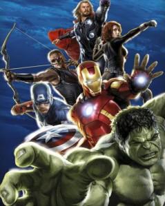 the-avengers-team_3