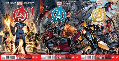 Avengers_1_2_3_Covers_02