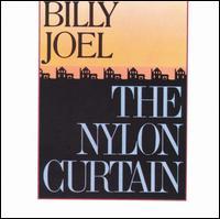 Billy_Joel_-_The_Nylon_Curtain