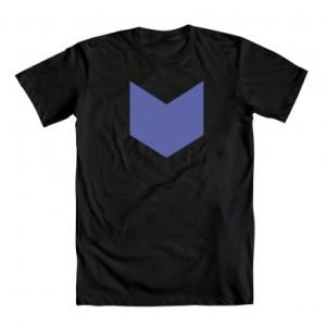 hawkeye-minimalist-logo[1]
