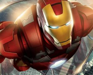Iron-Man-in-The-Avengers-2012-Movie-Concept-Artwork