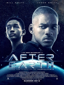 after-earth-movie-trailer-2