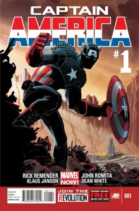 CaptainAmerica_1_Cover_1