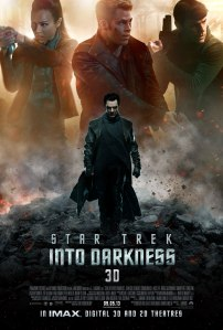 star_trek_into_darkness_poster_benedict_cumberbatch1