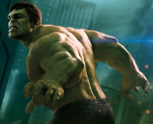 hulk_in_the_avengers-1600x900