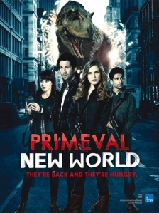 primeval_new_world