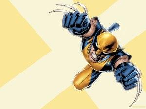 Marvel-Universe-Astonishing-Xmen-Wolverine_1309410078