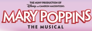 Mary_Poppins_Header