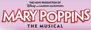 Mary_Poppins_Header