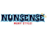 nunsense_200x150