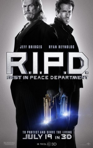 ripd-poster-300x475