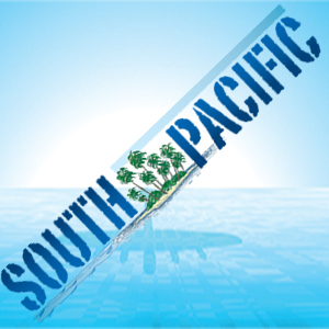 SouthPacific300x300