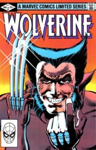wolverine-2-why-aronofsky-is-a-good-thing-20101019021640370-000