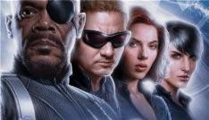 avengers_movie_shield_poster-r43a957ba58d64986acd86886d8bbd88a_wvc_325