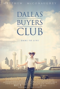 Dallas-Buyers-Club-New-Poster[1]