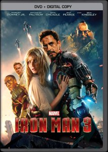 iron-man-3-dvd-cover-45