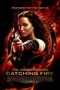 The_Hunger_Games-_Catching_Fire_62