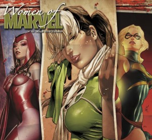 Women-of-Marvel-2014-16-Month-Wall-Calendar