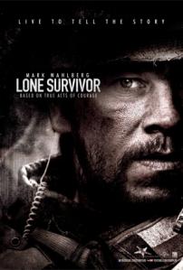 loneSurvivor_poster