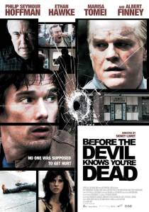 before_the_devil_knows_youre_dead_2007_580x828_776671