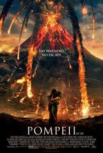 hr_Pompeii_6