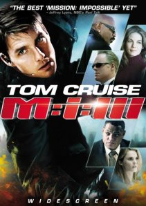 mission-impossible-iii