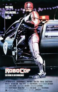 robocop-poster