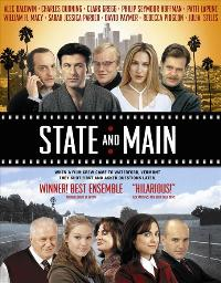state-and-main-movie-poster-2000-1010475524