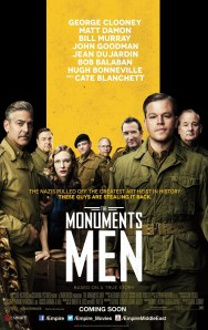 the-monuments-men_movieposter_1391191910