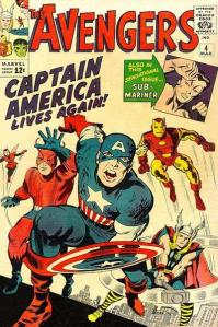 Avengers_Vol_1_4
