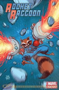 comics-rocket-raccoon-free-comic-day