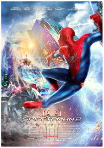 the_amazing_spider_man_2__2014____alternate_poster_by_camw1n-d7c1h7t