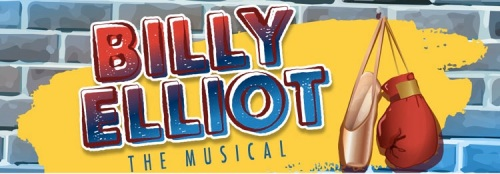 Billy-Elliot-2014-736px
