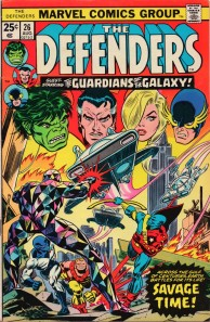 DefendersGuardians26Cover
