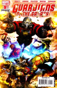 Guardians-of-the-Galaxy-Comic-Book-Cover