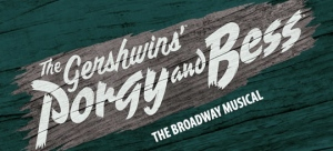 Porgy-and-Bess-2014-736px