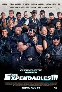expendables-3-uk-poster-official-uk-expendables-3-poster-and-quad-9ddf6eaf-ff2f-430d-b2e0-5ce33514c694