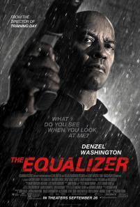hr_The_Equalizer_11