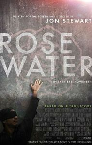 220px-Rosewater_poster