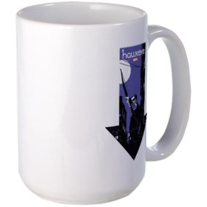 hawkeye_down_arrow_large_mug